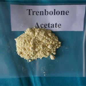Trenbolone Series