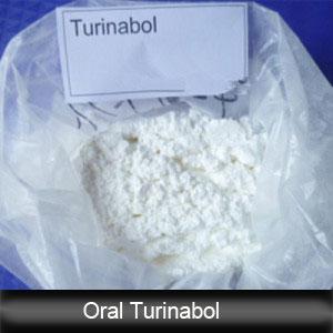 CAS 58-18-4 Steroid Powder 17-Alpha-Methyl Testosterone for