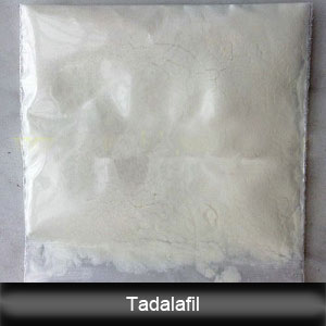 Sex Drug Male Sex Enhancer Tadalafil for Treating Erectile Dysfunction