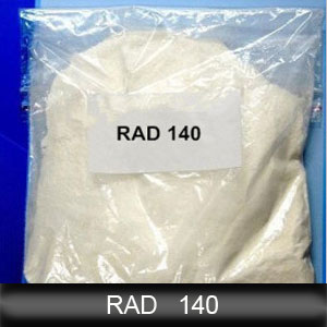 Best Sarms Powder Testolone (RAD140) Enhanced Stamina Gain Muscle
