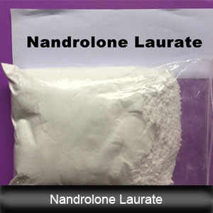 Bodybuilding Steroids Nandrolone Laurate for Muscle Building and Fat Loss
