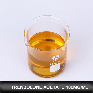 Trenbolone Acetate 100mg/ml